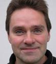Hans Nicklasson - Ljudteknikern.se