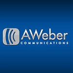Aweber - E-posttjänst