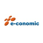 e-conomic - affärssystem