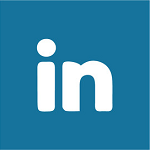 Dela på linkedin