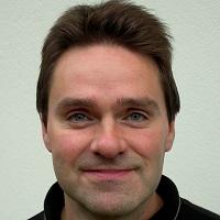 Hans Nicklasson - Ljudteknikern.se - Din Ljudtekniker på nätet