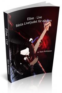 Elbas Live