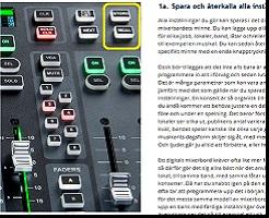 Mixerbord Basic Steg 2 Bonus 1