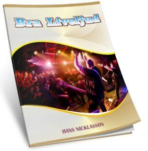 BraLiveljud pdf