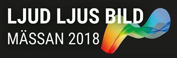 Ljudteknikern LLB 2018