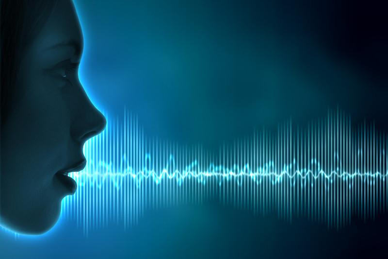 Det perfekta ljudet - slutord i boken Jakten på det perfekta PA-ljudet